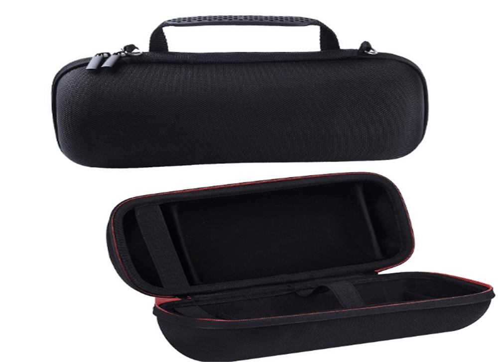 eva tools case bags