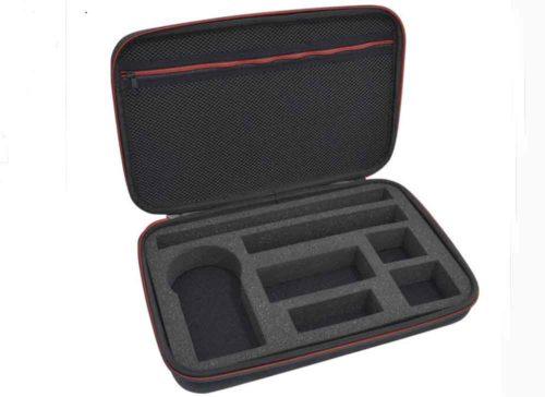 eva bags case for camera