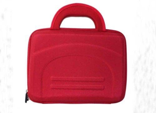 eva carrying laptop bags case