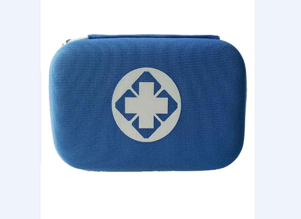 eva case for medical products