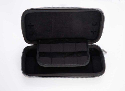eva game switch cases