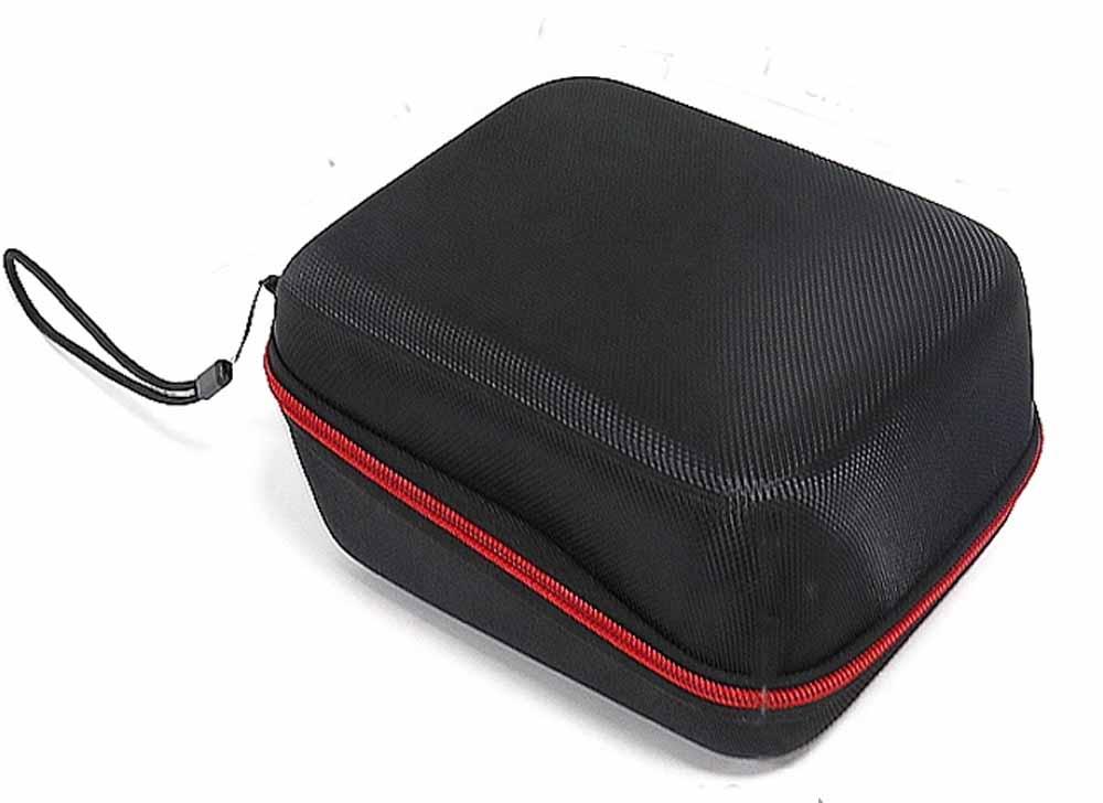 eva hard cases bags