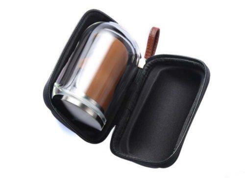 eva tea set tool cases