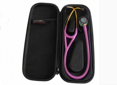 hard case eva for stethoscope packaging