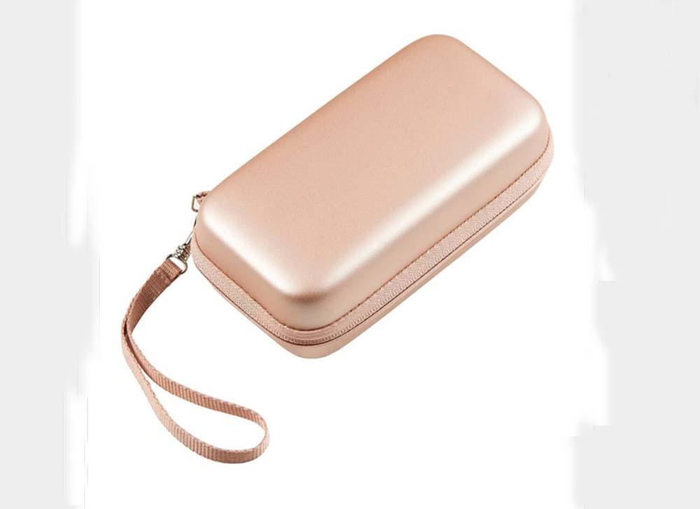 hard case for camera bag case