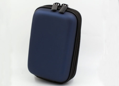 portable eva camera bags case