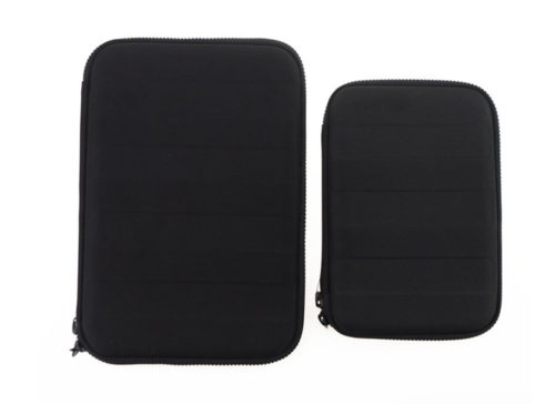 portable eva case for ipad