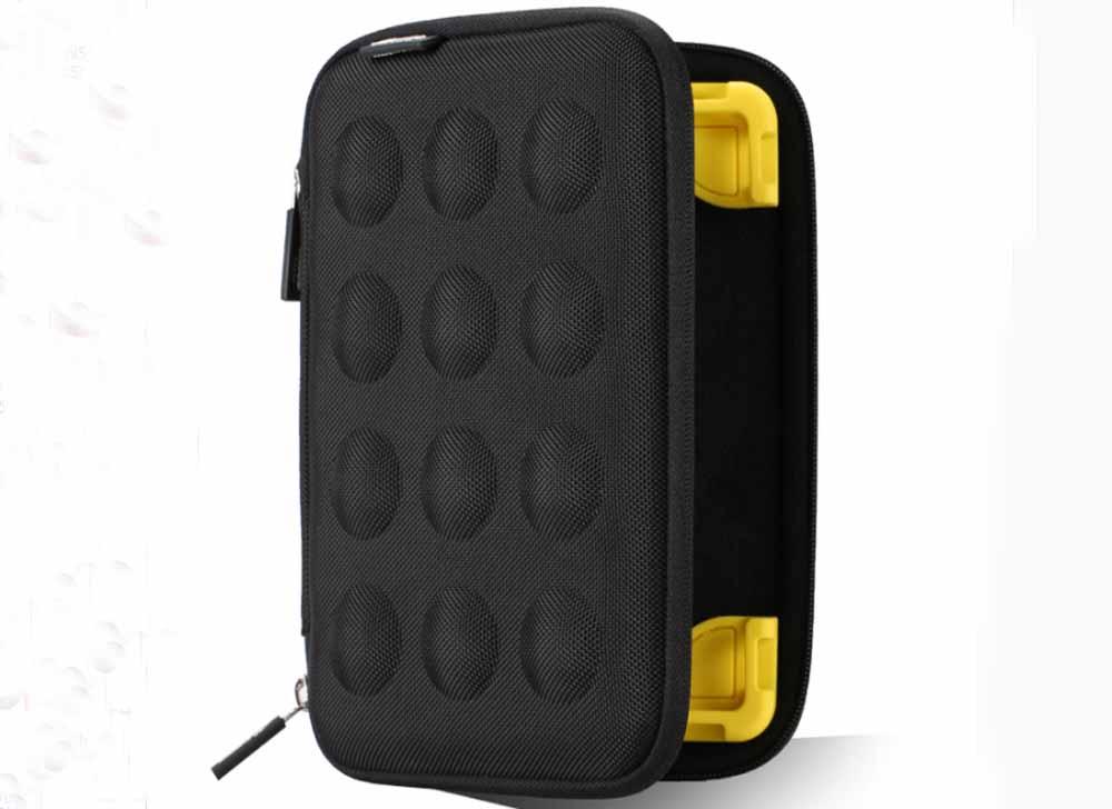 protec eva case for iPad5