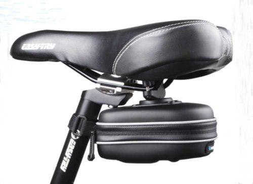 waterproof eva bicycle cases