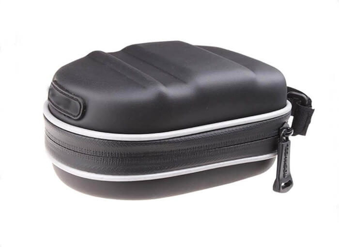 Other EVA Bags & Cases