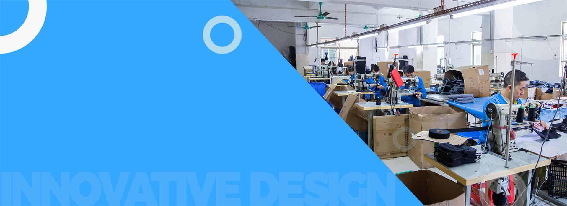 bonito packaging banner 3